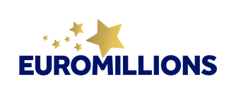 Logo_New EuroMillions